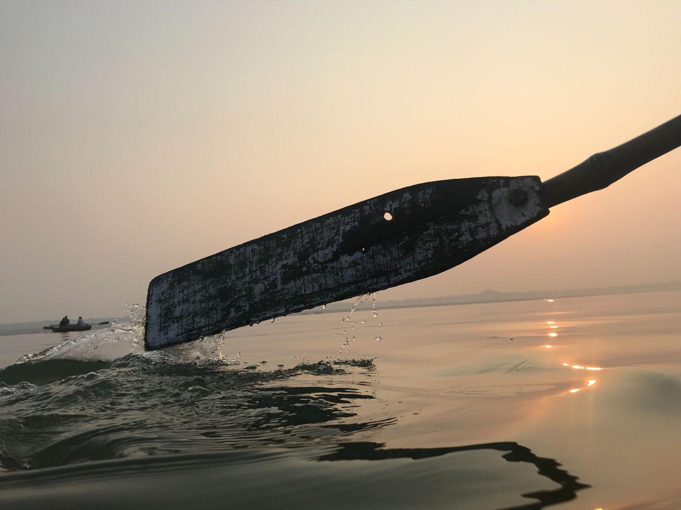 palio delle barche passignano sul trasimeno