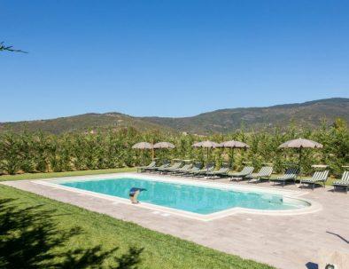 Casale-di-Vera-vacation-rental 10