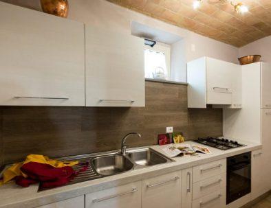 Casale-di-Vera-vacation-rental 2