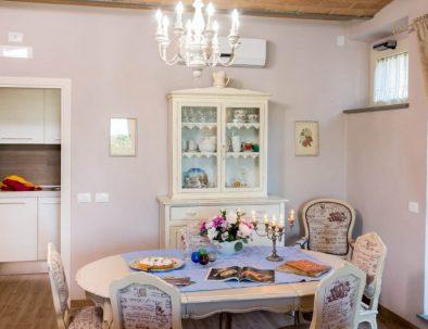 Casale-di-Vera-vacation-rental 3