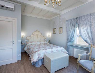 Casale-di-Vera-vacation-rental 4