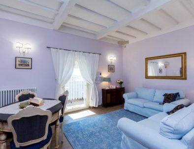 Casale-di-Vera-vacation-rental 6