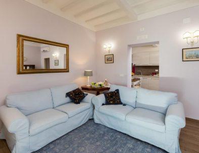 Casale-di-Vera-vacation-rental 7