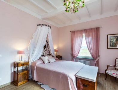 Casale-di-Vera-vacation-rental 8