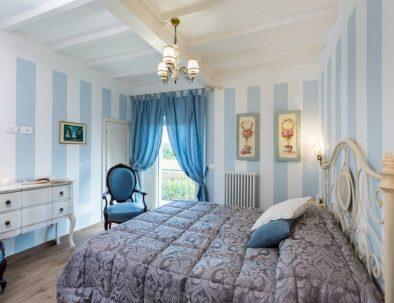 Casale-di-Vera-vacation-rental 9