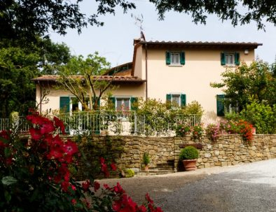 Villa-Margherita-Tuscan-countryside-rental_31