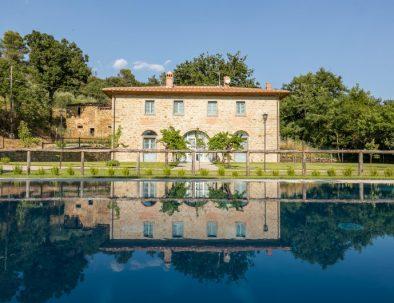 Villa Vigneti
