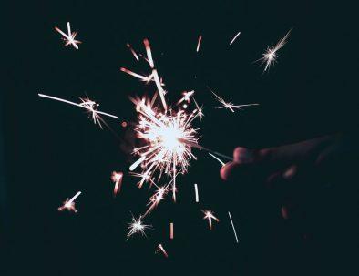 New Year's Eve in Cortona
