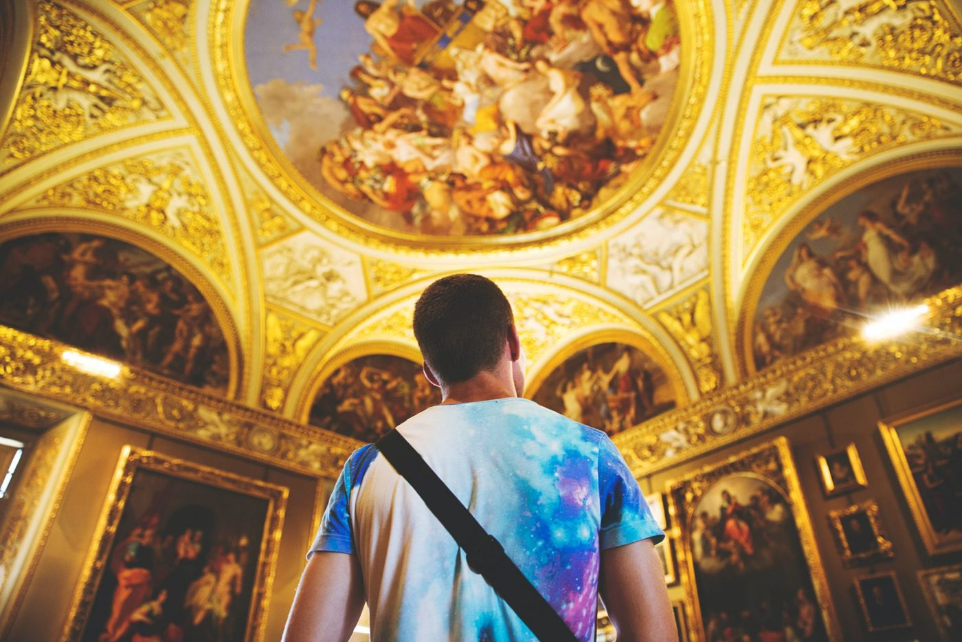 museums in Tuscany